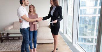 Сотрудничество собственника жилья с агентством для сдачи квартиры в аренду