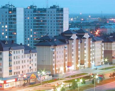 Агентство недвижимости Делюкс в Черкассах