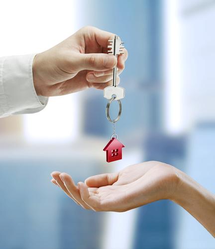 Уместен ли торг при аренде квартиры?
