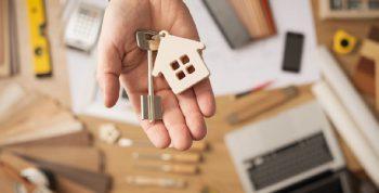 Аренда квартиры посуточно – как избежать рисков