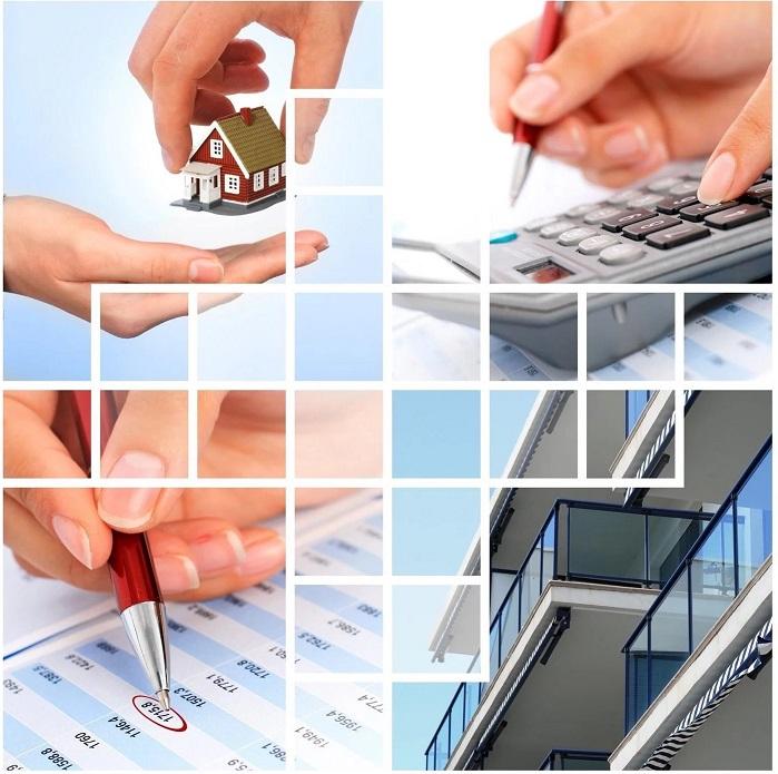 Зачем нужны тарифы с посуточной оплатой квартир?