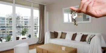 Долгосрочная аренда квартиры: как не переплатить и не быть обманутым