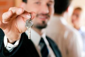 Как защитить свои права при аренде квартир?