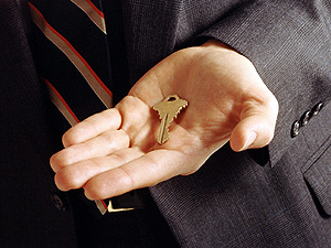 Какие плюсы и минусы при аренде жилье самостоятельно?