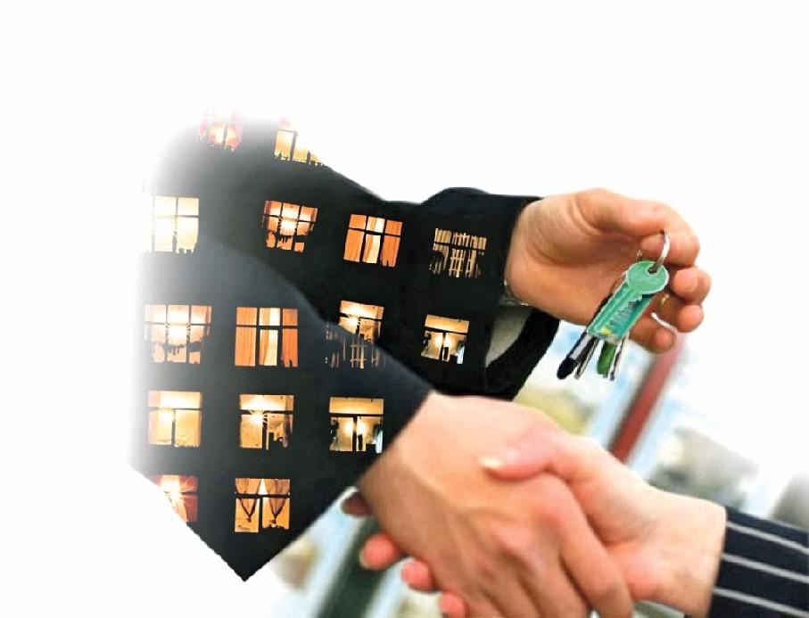 Что делать, если жесткий контроль со стороны наймодателя квартир посуточно