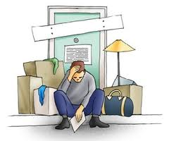 Способы выселения недобросовестного арендатора